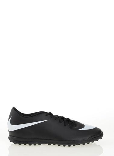Nike Bravata II Siyah